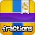 Math: Fractions Addition & Subtraction Free