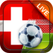 Football Super League - Challenge League [Switzerland]