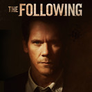 The Following: Mad Love