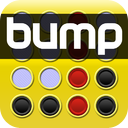 Bump Games mobile app icon