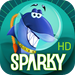 Sparky Shark Funny Animated Interactive Kids Storybook HD 2.1